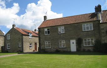Lilac Farm Cottages