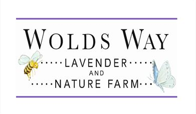 Wolds Way Lavender and Nature Farm