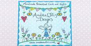 Andrea Willis Designs