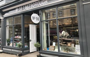 Shop No 59