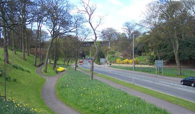 image of valley gardens