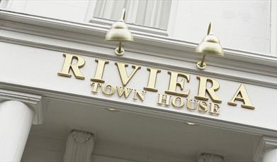 Image of Riviera Town House