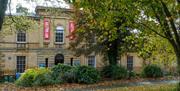 Scarborough Art Gallery