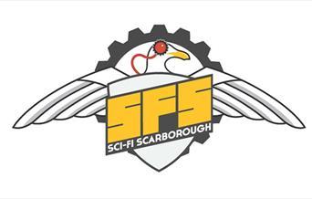 Sci-Fi Scarborough 2021