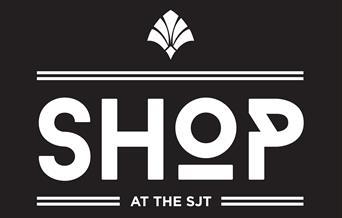 Stephen Joseph Theatre Shop