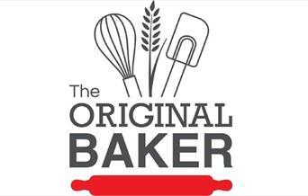The Original Baker