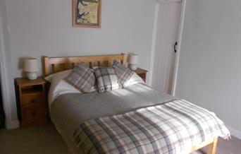 An image of The Old Forge B&B