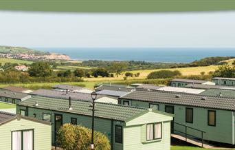 An image of Flask Inn Holiday Park