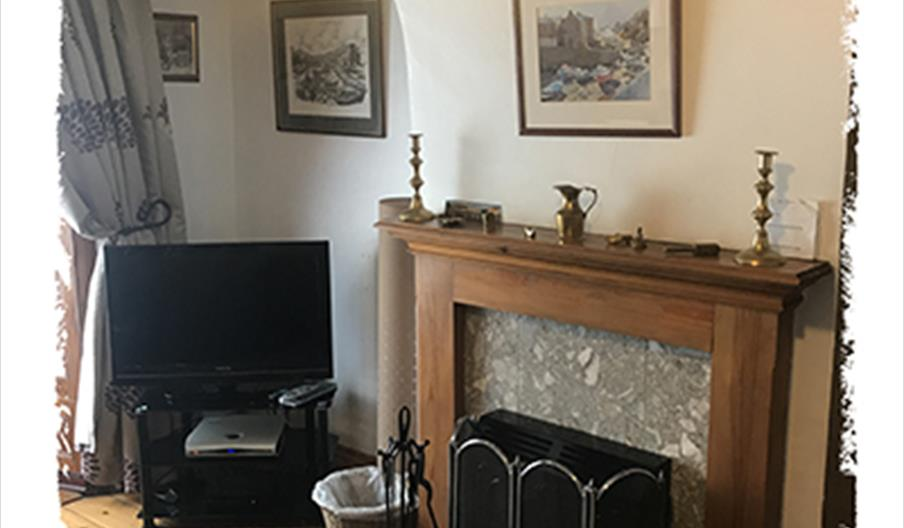 An image of Staithes Holiday Cottages