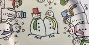 Pot 2 Doodle Do