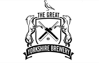 The Great Yorkshire Brewery